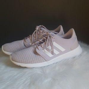 Adidas Cloadfoam Tennis Shoes